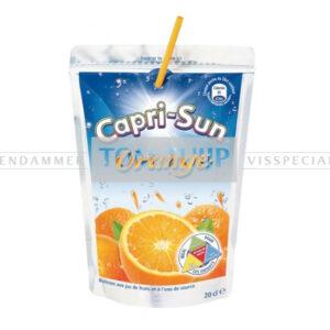 Frisdrank Capri sun