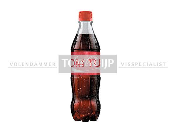 Frisdrank Cola 0,5l