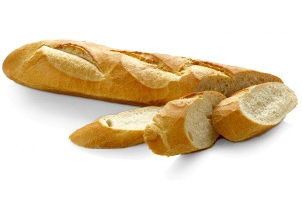 Stokbrood Groot